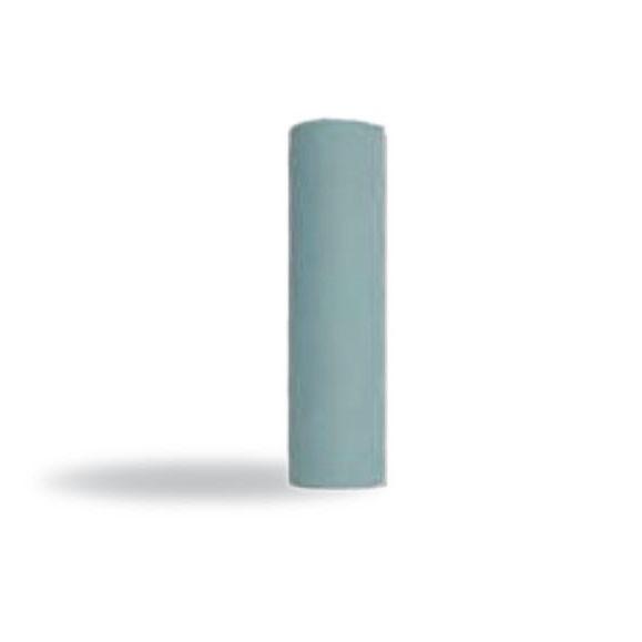 Cilindro Extrafine per brillantare platino, titanio e metalli duri in genere
