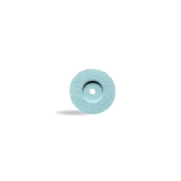 Disco per rifinitura ceramica