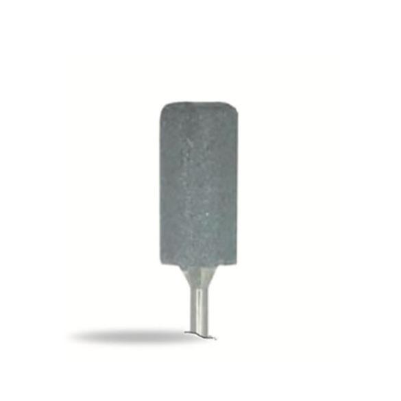 Cilindro Standard per rifinitura di acrilici e resine in genere