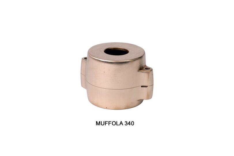 Muffole
